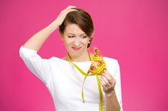 Get Rid of Junk Food Cravings for Good! – Kayla Itsines