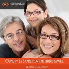 1a2445da4a7 You search for best eye doctor ends here. Florida Eye Care Associates has  the most