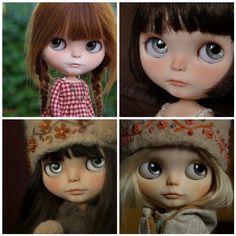 Forever girls | Flickr - Photo Sharing!