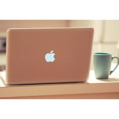 Apple Mac Laptop...Get one of these babies before school starts back up :):):):):):):):)