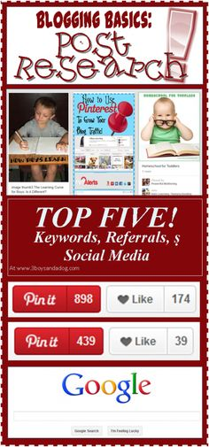 Weekend Top Five of Five (Week Four) - http://3boysandadog.com/2013/09/weekend-top-five-of-five-week-four/