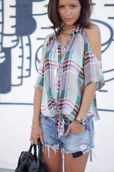 Les babioles de Zoé blog mode et tendances, bons plans