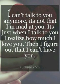 Trendy quotes about moving on feelings truths words Ideas Life Quotes Love, Cute Love Quotes, Crush Quotes, Sad Quotes, Great Quotes, Quotes To Live By, Inspirational Quotes, Breakup Quotes, Hurt Quotes