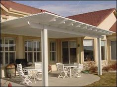 Pergola attached to house. Does anyone want to come build this for me?