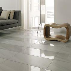 Villeroy & Boch Landscape Textured Tile 2093 (30 x 60cm). Buy Porcelain Wall & Floor Tiles from UK Bathrooms