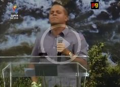 Confira o vídeo do culto de Vinicius Zulato do Cristo Vivo na Igreja Batista da Lagoinha no dia 09/02/2014: http://itbmusic.com.br/site/noticias-itb/culto-cristo-vivo-na-igreja-batista-da-lagoinha/?utm_campaign=videos-cristo-vivo&utm_medium=post-11fev&utm_source=pinterest&utm_content=culto-cristo-vivo-igreja-ibl-09fev