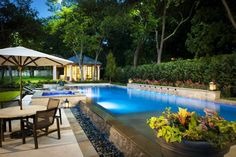 Comfort Semi Inground Pools Incomparable To Fill Your Leisure Time: Semi…