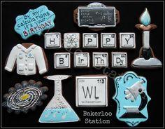 nerd cookies https://www.facebook.com/BakerlooStation/photos/p.1516260141951447/1516260141951447/?type=1&theater