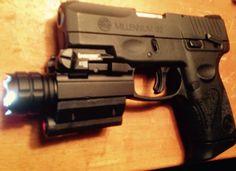 60 Best Hi-point firearms images | Hi point firearms, Guns