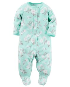9670f36dc457 21 Best baby pj girl images