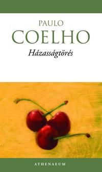 Könyvkihívás Book Lovers, Books, Magazine, Products, Paulo Coelho, Libros, Book, Magazines, Book Illustrations