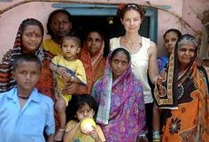 """I added """"Ashley Judd: Making A Difference   Perspicacity"""" to an #inlinkz linkup!http://biggreenpen.com/2014/07/06/ashley-judd-makes-a-difference/"""
