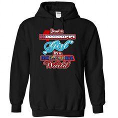 JustXanh003-031-NEBRASKA - #lace shirt #fashion tee. TAKE IT => https://www.sunfrog.com/Camping/1-Black-83516350-Hoodie.html?68278