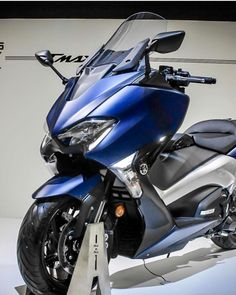 14 mentions J'aime, 0 commentaires - TMAX CLUB HELLAS (@tmax_club_hellas) sur Instagram Club, Yamaha, Motorcycle, Instagram, Vehicles, Rolling Stock, Motorbikes, Motorcycles, Vehicle