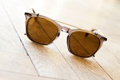 4b291e325ae90f 98 Best Accessories images   Eye Glasses, Eyewear, Glasses