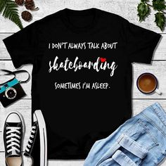 Rowing I Don't Always Talk About Sometimes I'm Asleep Great rowing t shirt/mug/bag gift for family, friends, rowers or a. Basketball Mom Shirts, Basketball Funny, Love And Basketball, Baseball Mom, Cycling T Shirts, Hiking Shirts, Kayaking Quotes, Skateboard Shirts, Skateboard Pictures