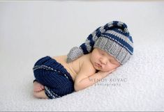 2015-Newborn-Baby-Girls-Boys-Crochet-Knit-Costume-Photo-Photography-Prop-Outfits