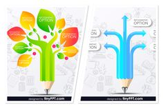 Pencil Teaching Education Smart Art Google Slides Infographic Powerpoint, Powerpoint Design Templates, Smart Art, Art Google, Pencil, Teaching, Education, Simple, Learning