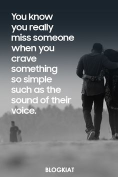 428 Best Missing Someone Special Images Thinking About You