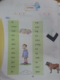 Hindi Grammar Work Sheet Collection for Classes 5,6, 7 & 8: Matra Work Sheets for Classes 3, 4, 5 and 6 With SOLUTIONS/ANSWERS English Worksheets For Kindergarten, Writing Practice Worksheets, 1st Grade Worksheets, School Worksheets, Lkg Worksheets, Hindi Worksheets, Grammar Worksheets, Worksheet Works, Body Parts Preschool