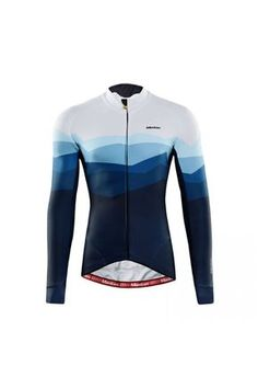 Sometimes I Wonder If My Bike is Thinking About Me Too Mens Cycling Premium Dry Fit Breathable Sports T-Shirt