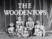 the wooden tops - Google Search