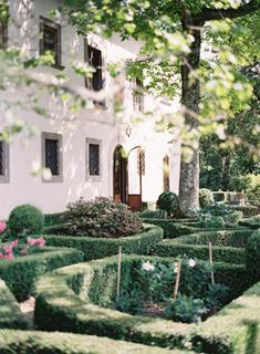 Location: Villa Di Masseto, Tuscany, Italy