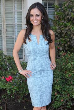 Writer Danica McKellar attends the Annual Los Angeles Times Festival of Books - Day 1 at the University of Southern California on April 2013 in Los Angeles, California. Get premium, high resolution news photos at Getty Images Jennifer Lien, Alyson Hannigan, Beautiful Actresses, Actors & Actresses, Winnie Cooper, Danica Mckellar, Bombshell Beauty, First Girl, Celebs