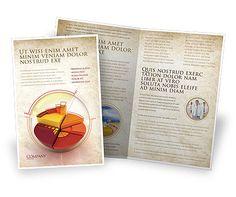 http://www.poweredtemplate.com/brochure-templates/religious ...