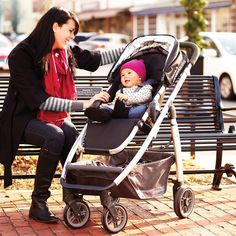 Baby Things, Baby Strollers, Car Seats, Babies, Children, Fun, Baby Prams, Young Children, Babys