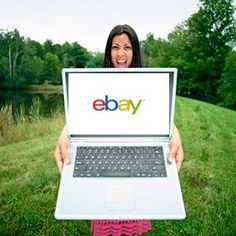 EBay is a cheap, safe way to generate cash quickly. Here are 10 tips guaranteed to provide the best return when you sell your stuff on eBay.