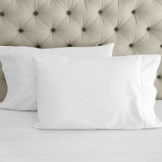 Looking for King Sheet Sets with Standard Pillowcases? Click here!Our signature Trimmed Collection features a 6-hole pattern inspired by our graceful logo.With a sweeter, more vintage look, these heirloom-quality sheets can be dressed up, layered with passed-down family quilts or quietly paired with whites and neutrals.  1 Flat Sheet • 1 Fitted Sheet • 2 Pillowcases 1 Flat Sheet • 1 Fitted Sheet • 2 King Pillowcases 1 Flat Sheet • 1 Fitted Sheet • 2 King Pillowcases 1 Flat Sheet • 2 Twin XL…