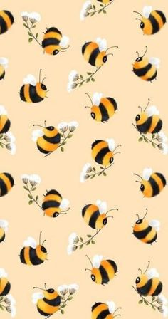 New Wall Paper Iphone Art Design Pattern Print Ideas Iphone Background Wallpaper, Art Background, Background Patterns, Aesthetic Iphone Wallpaper, Phone Wallpaper Cute, Trendy Wallpaper, Cute Backgrounds Phone, Background Pictures, Cellphone Wallpaper