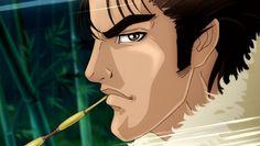 Gifu Dodo!! Episode #02 Anime Review