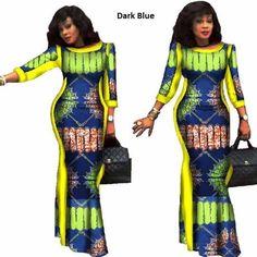 Already made ankara ,Ankara Gown, Dashiki Dress, African Dress, Africa – Owame African Fashion Designers, African Men Fashion, Africa Fashion, African Fashion Dresses, African Outfits, Ankara Fashion, African Clothing For Men, African Dresses For Women, African Wear