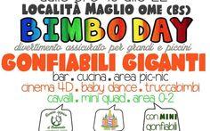 Bimbo Day