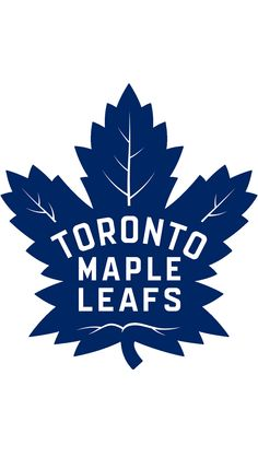 Toronto Maple Leafs 2016