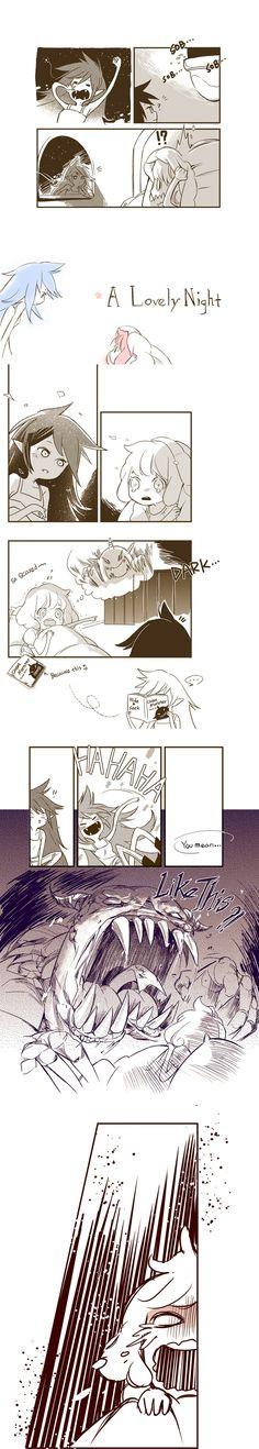 Adventure Time/#1108329 - Zerochan