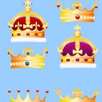 Monarchien in Europa