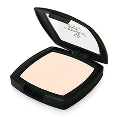 Golden Rose Paris Compact powder  51 *** See this great product. (This is an affiliate link)