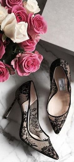 Jimmy Choo #heels #chic - Tap the link to shop on our official online store! You can also join our affiliate and/or rewards programs for FREE!