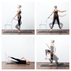 Workout Wonders: Want to tone your inner thighs #thighgap ? Want to flatten your lower abs #getridofthespeedbump ? Want to tone and smooth the skin on your legs #longleanmuscles ? Here are 4 fantastic exercises that you can do easily at home to begin your body transformation. Start with 20 reps of each exercise and work your way up to 60. Try and add this little program to your workout regime 5 times a week! And if you don't do anything yet, just introduce it to your day slowly. Start with…