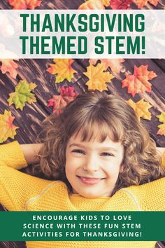 Thanksgiving themed STEM activities are perfect for the fall season in your classroom or after school program. Your elementary kids will love these activities that also get them engaged in science at a young age. Help your children learn and grow when they are encouraged to think and discover through the world around them. A fun way to keep little minds and hands busy while introducing them to science! Help Teaching, Student Teaching, Math Teacher, Math Classroom, Fall Preschool Activities, Science Activities, Thanksgiving Activities, Thanksgiving Holiday, Math Stations
