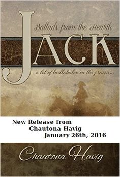 Release party for this brand new book going on January 26th through February 1st, 2016.