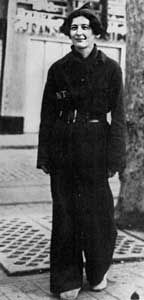 Simone Weil Style, Fashion, Being A Writer, Swag, Moda, Fashion Styles, Fashion Illustrations, Outfits