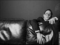 Reece Shearsmith tells Maureen Paton why he's relieved that his latest TV role is so different from the freaks and grotesques he plays in The League of Gentlemen. Inside No 9, Reeces Pieces, Steve Pemberton, Reece Shearsmith, League Of Gentlemen, There Goes My Hero, Alan Turing, Mark Gatiss, Richard Iii