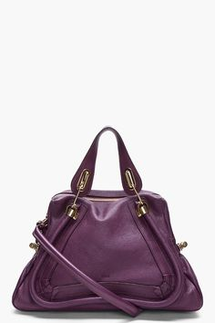 cheap chloe handbags - handbags. on Pinterest | Furla, Fendi and Hermes Birkin