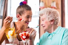 "Elder Care in Ossining NY: You have probably heard the phrase, ""respect your elders."" After all, your aging parents spent most of their adult life caring for you and doing their best to keep you healthy and happy."