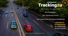 Discuss the improvement of GPS vehicle tracking system Vehicle Tracking System, Gps Tracking Device, Software Development, The Unit, Activities, Vehicles, Car, Vehicle, Tools