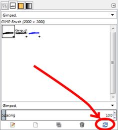 « Where I get my Stock ImagesHow to Use Gimp for Beginners Lesson 7 – The Paths Tool »  The Simplest Way To Make a Photography Watermark in Gimp 2.8  Published November 21, 2012 |
